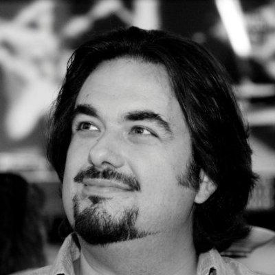 Vittorio Renuzzi: consulente per progettazione e strategie culturali