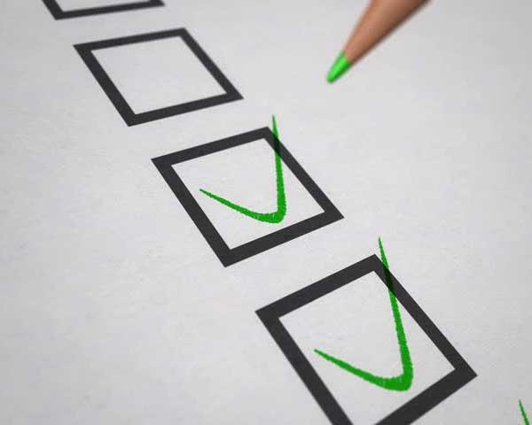 Come monitorare i risultati nella progettazione culturale